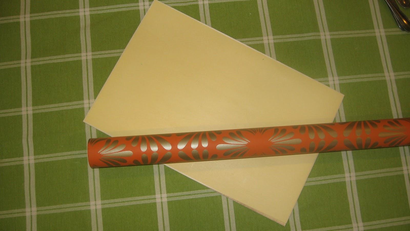 Free Download Wallpaper Adhesive Spray Download Wallpaper
