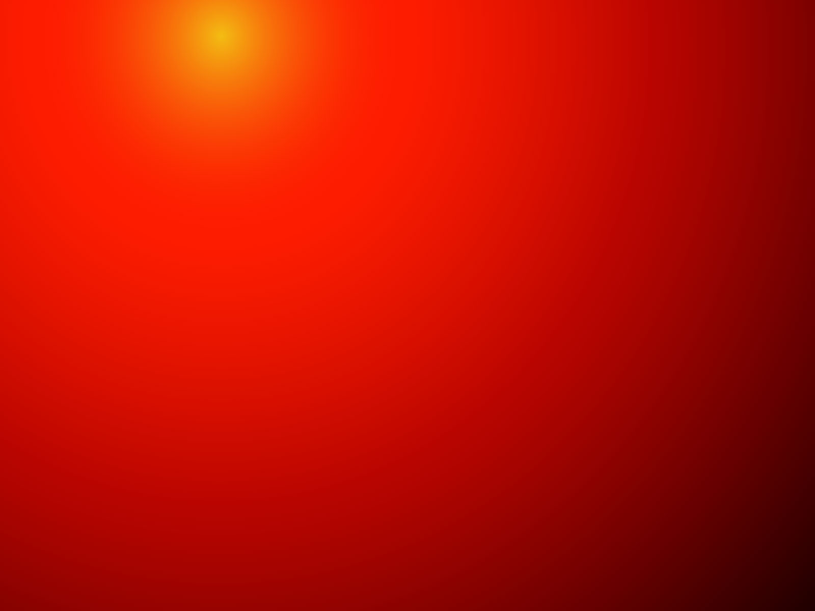 Wallpaper Background Gallery: Pictures Of Red Backgrounds