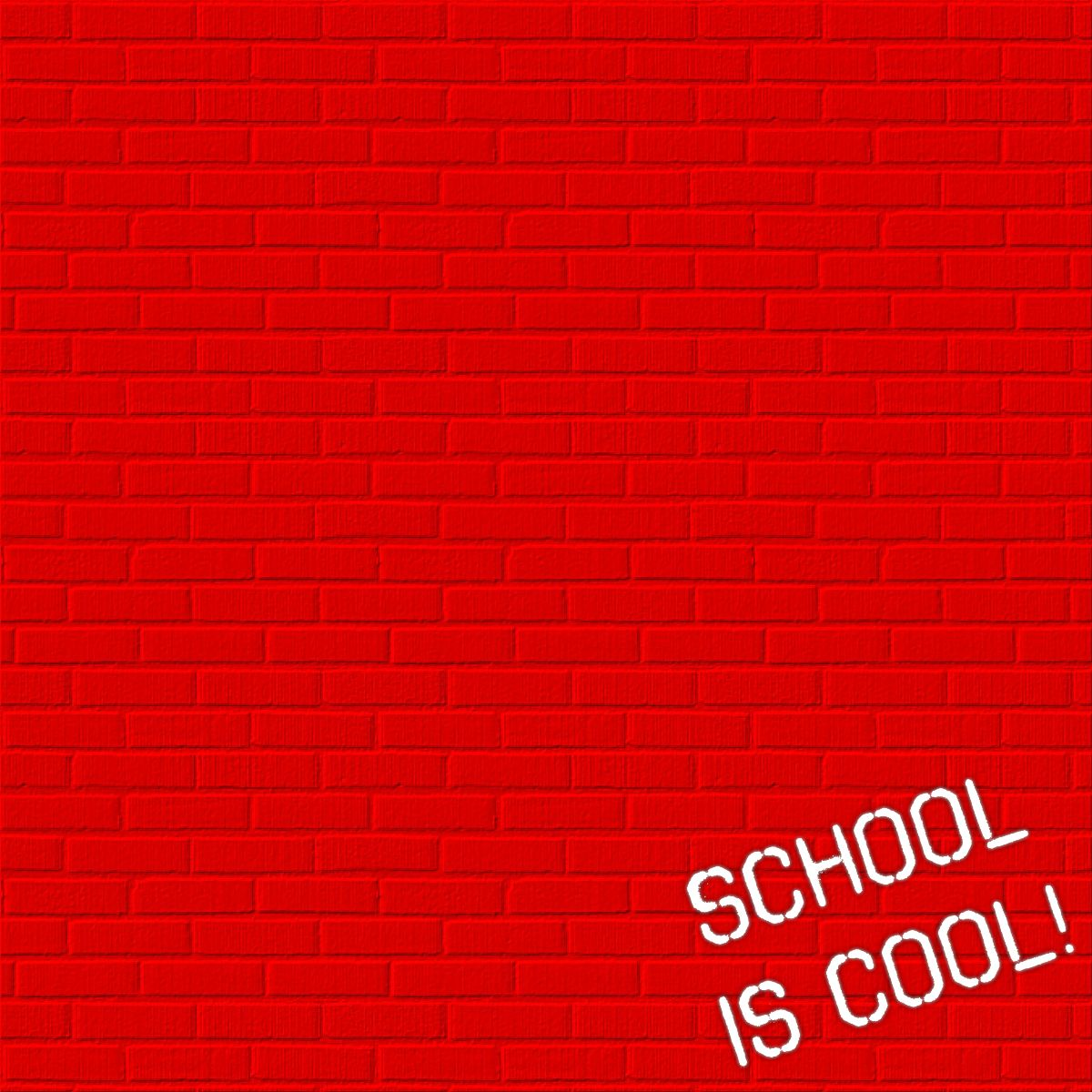 Back to School Backgrounds Digital Scrapbooking at 1200x1200