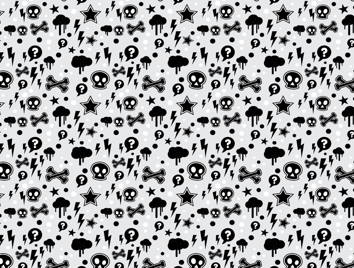 Cool Black And White Patterns 2184 Hd Wallpapers in Others   Imagesci 1152x873