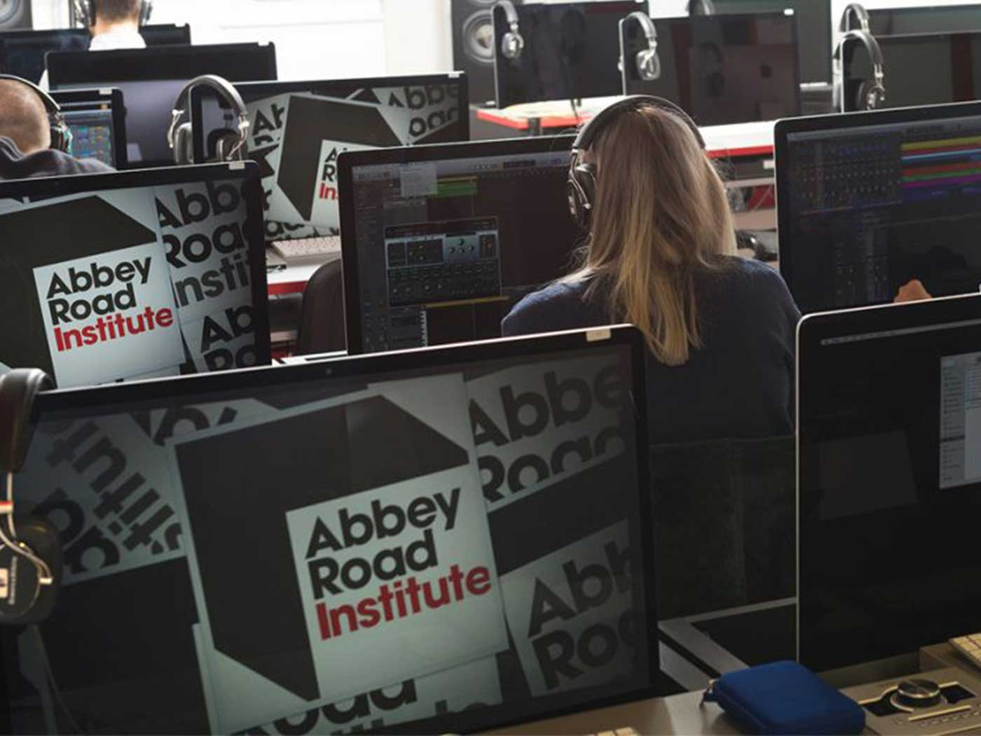 Abbey Road Equalise launches on International Womens Day 2020 1400x1050