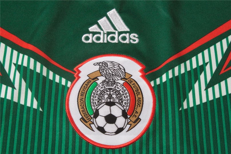 from wwwsoccerfaithnet you can find many other soccer jerseys in 808x538