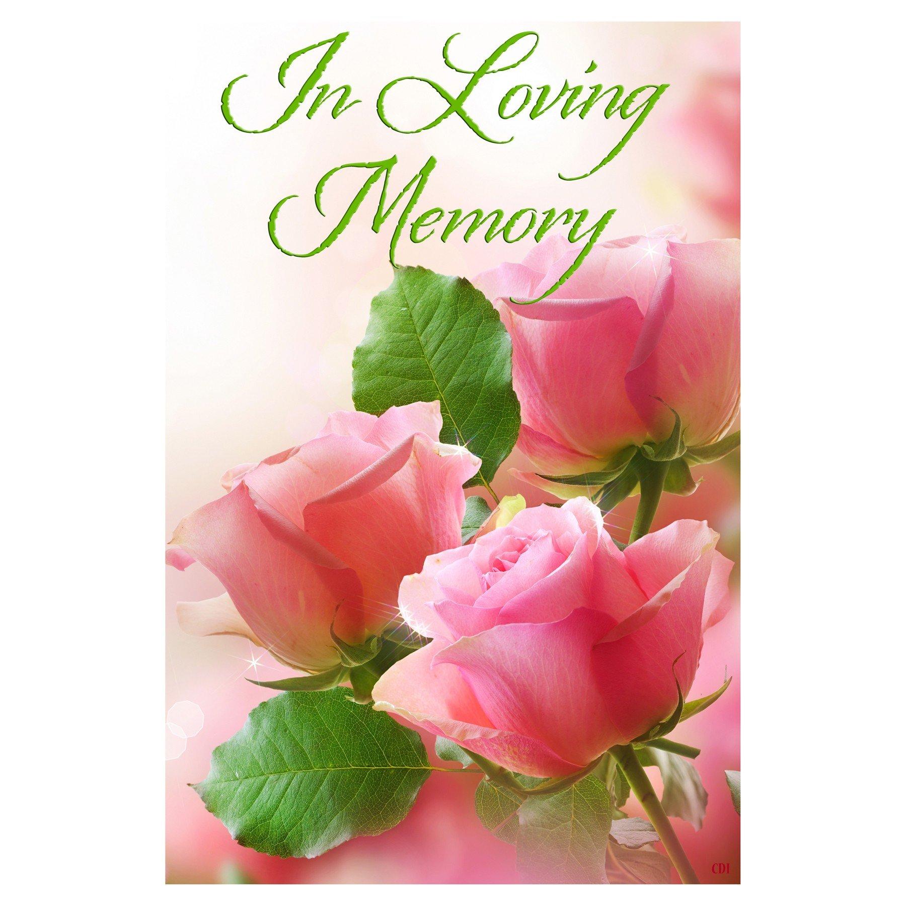 In Loving Memory Backgrounds - WallpaperSafari In Loving Memory Graphics
