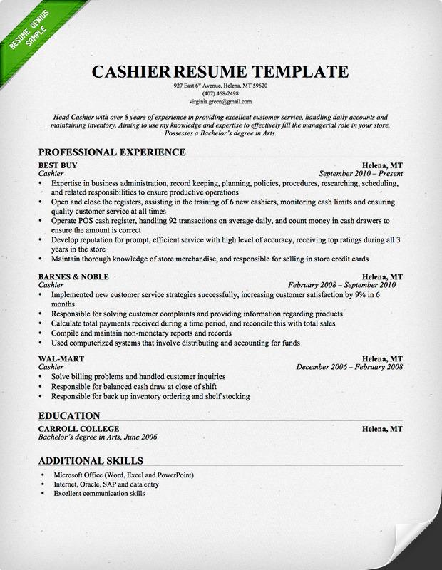 Fast custom papers   Buy essay buy an essay or buy essays Wedding 620x800