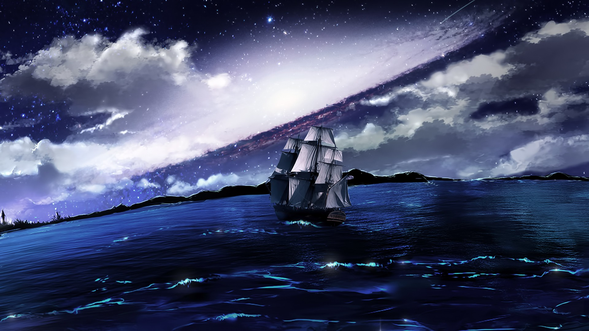 Simple Wallpaper High Quality Space - fct63Z  Collection_94153.jpg
