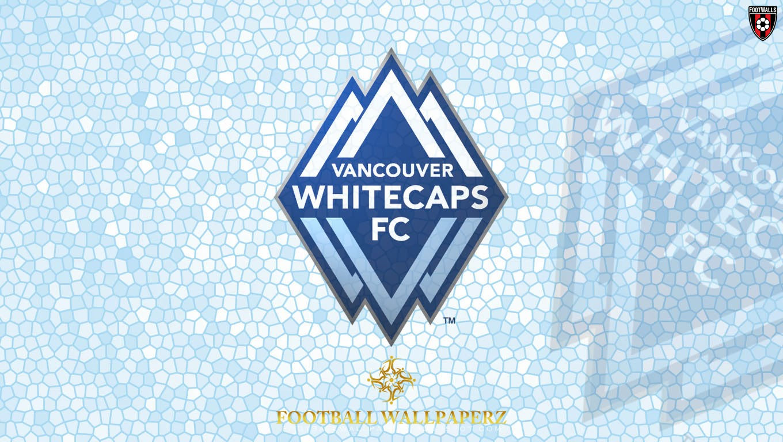 Vancouver Whitecaps Wallpaper 7   Football Wallpapers 1360x768