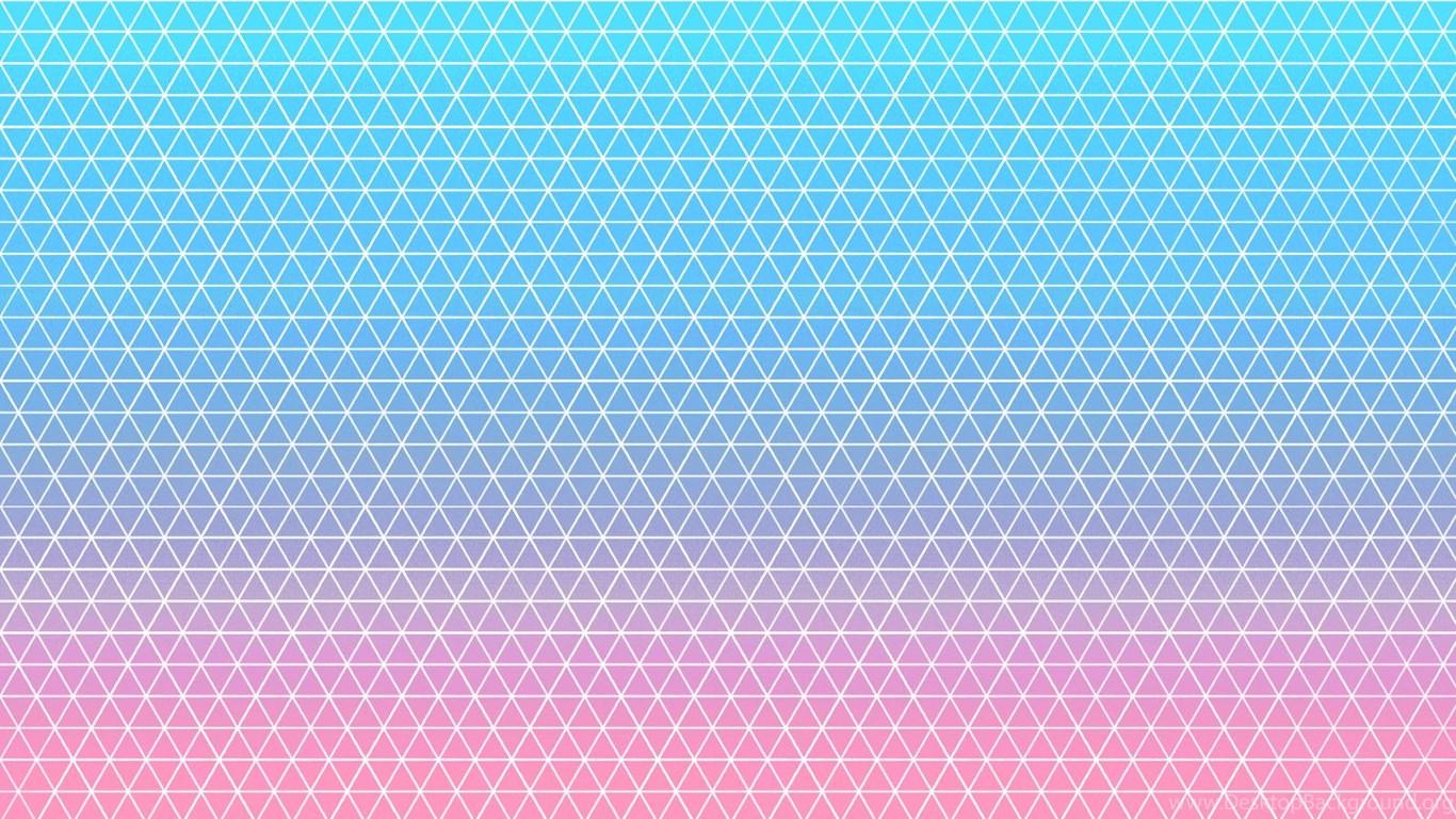 Free Download Tumblr Minimalist Aesthetic Wallpapers Imgur