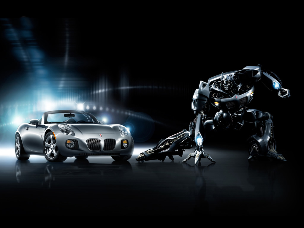 Wednesday 19 September 2012 cars wallpaper cool cars wallpapers 1024x768
