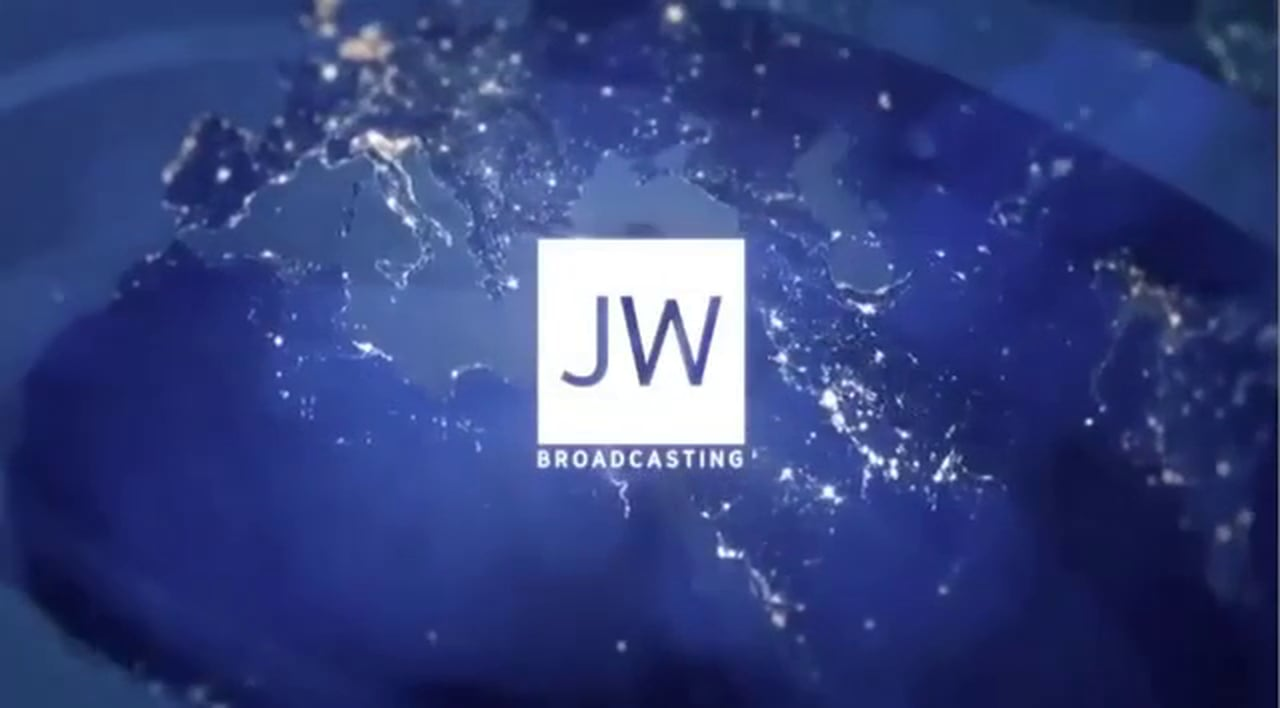 1 parte en espaol JW Broadcasting audio en Espaol H264 AAC 360p 1280x708