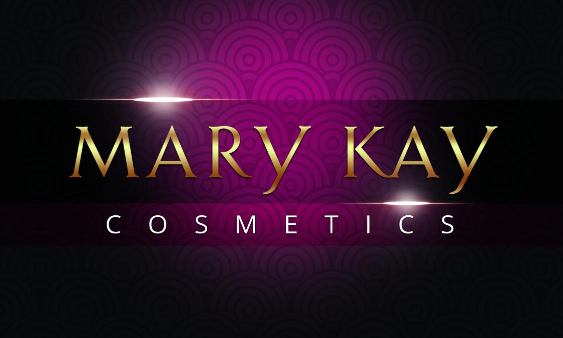 Mary Kay Invitation Ideas with best invitations ideas