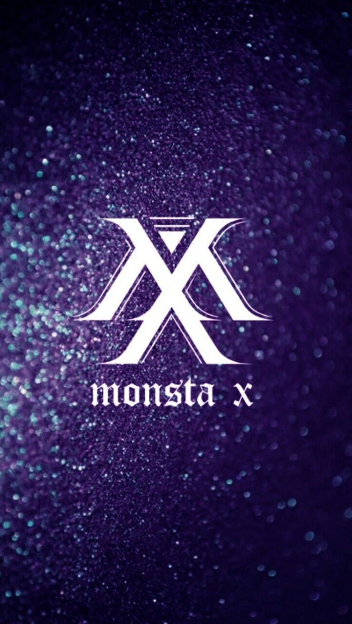 Free Download Download Wallpaper Kpop Wallpaper Monsta X