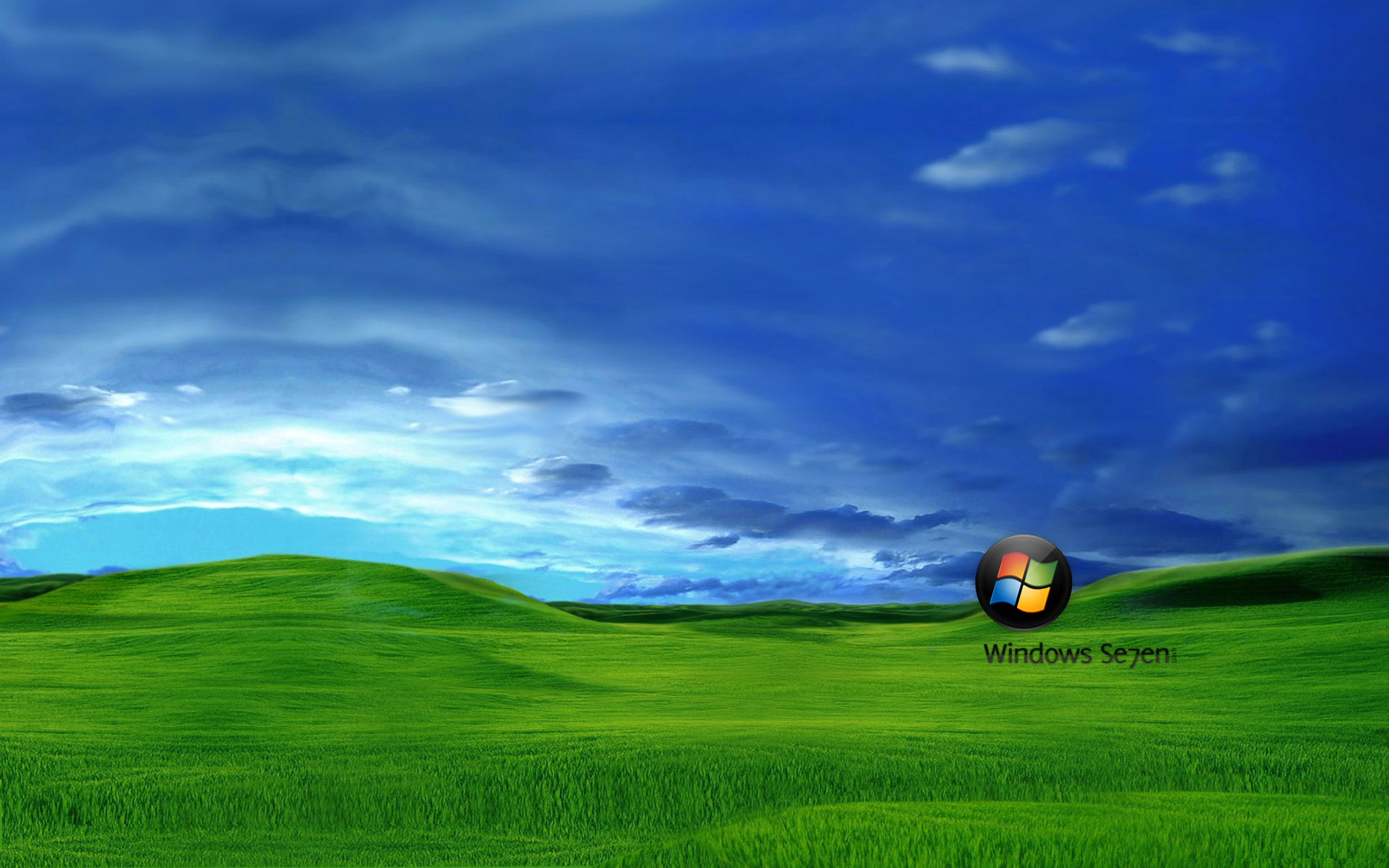 Windows 7 Wallpaper Hd wallpaper   488121 1920x1200