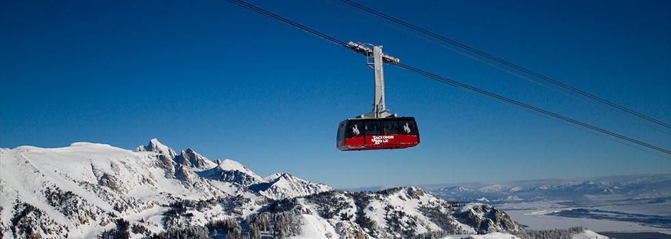 NSC 2015 Ski Week Trip to Jackson Hole WY 980x350