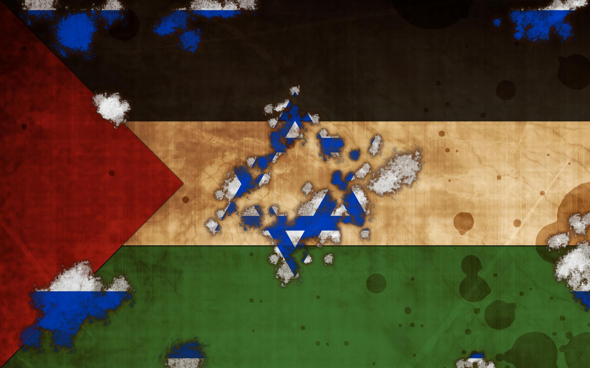 Palestine Flag wallpaper by thales img 1920x1200