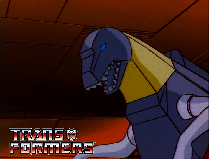 Go Back Gallery For Transformers Classic Wallpaper 709x540