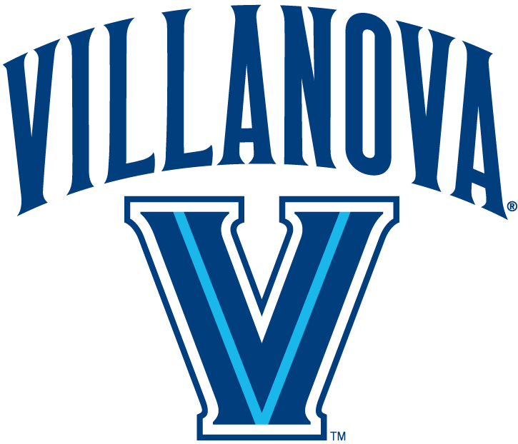 Villanova University   FIRE 725x622