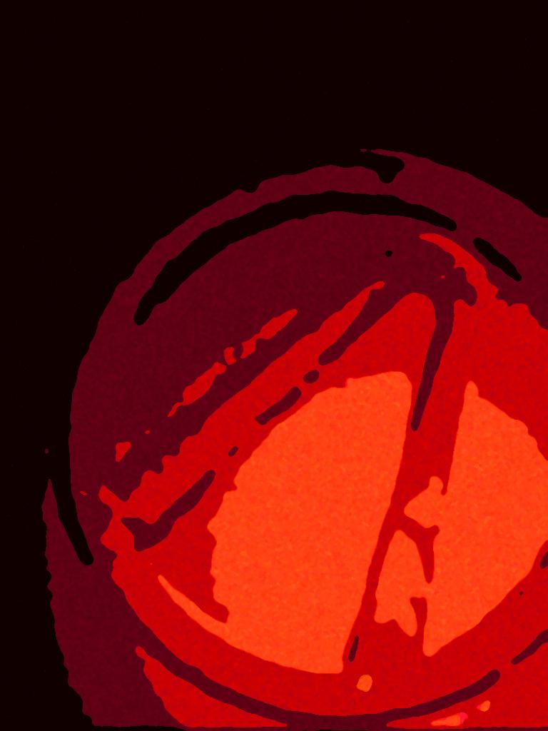Borderlands 2 ipad wallpaper wallpapersafari - Borderlands 3 box art wallpaper ...