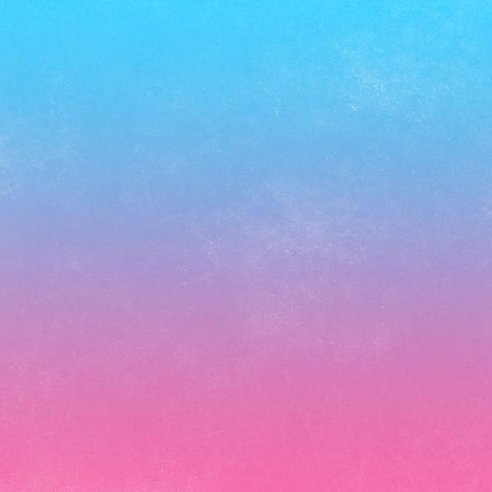 Light Blue and Pink Wallpaper - WallpaperSafari