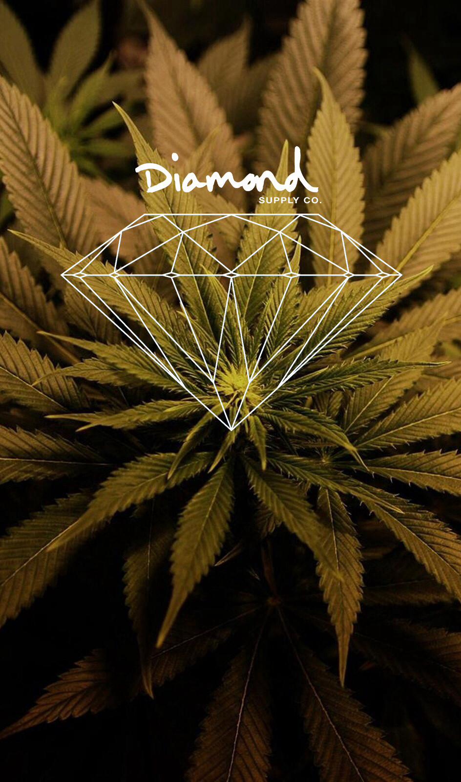 Wallpapers iPhone 5 diamondweed WALLPAPER Pinterest 944x1600