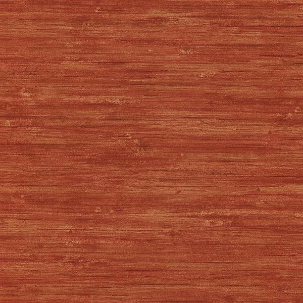 discount faux grasscloth wallpaper 2015   Grasscloth Wallpaper 600x600