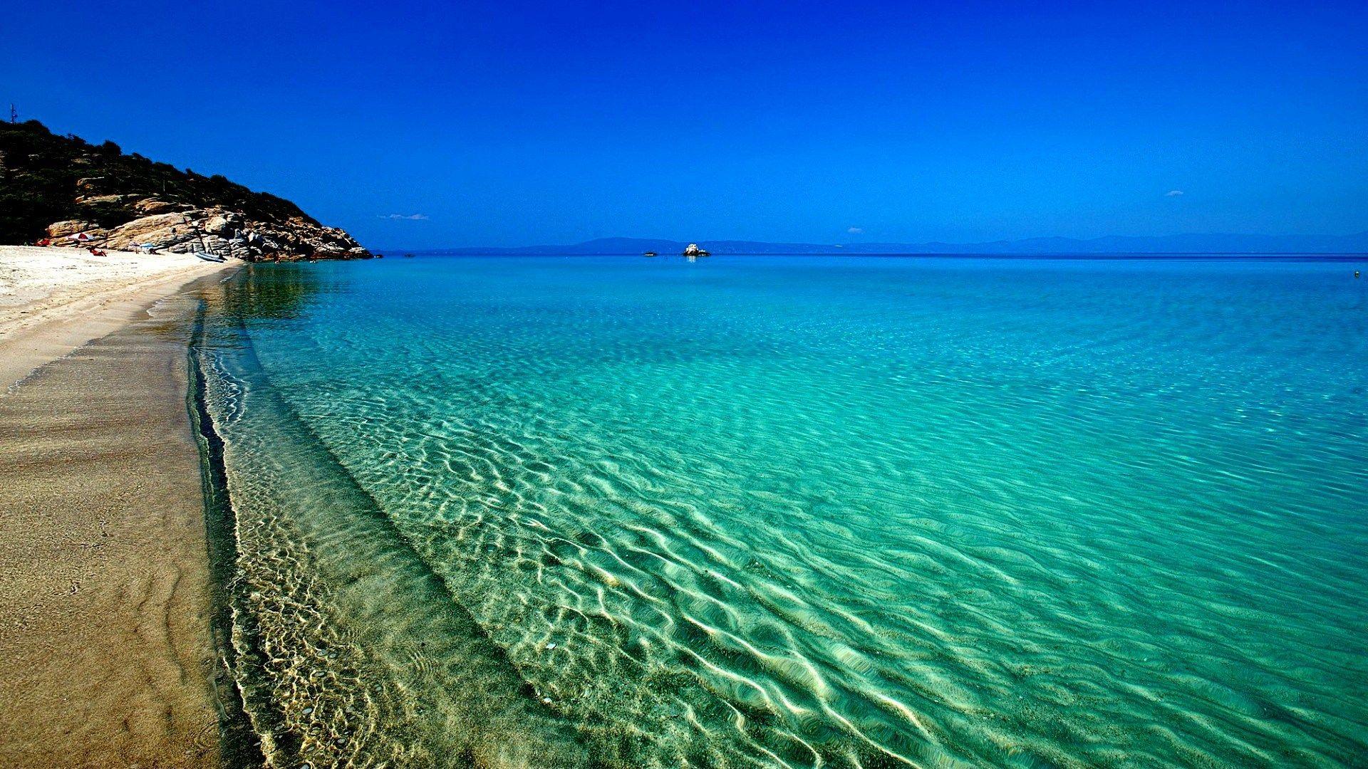 1920x1080 High Quality beach scream Clearwater beach florida 1920x1080