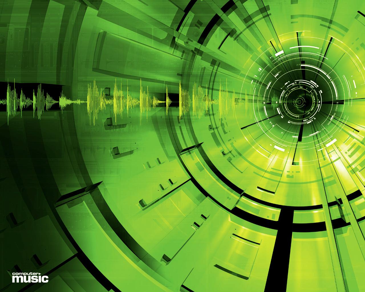 techmusic pump electronic music wallpapers 1280x1024