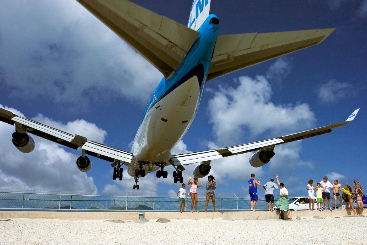best wallpapers rc airplane wallpaper aircraft wallpaper hd resolution 1280x854