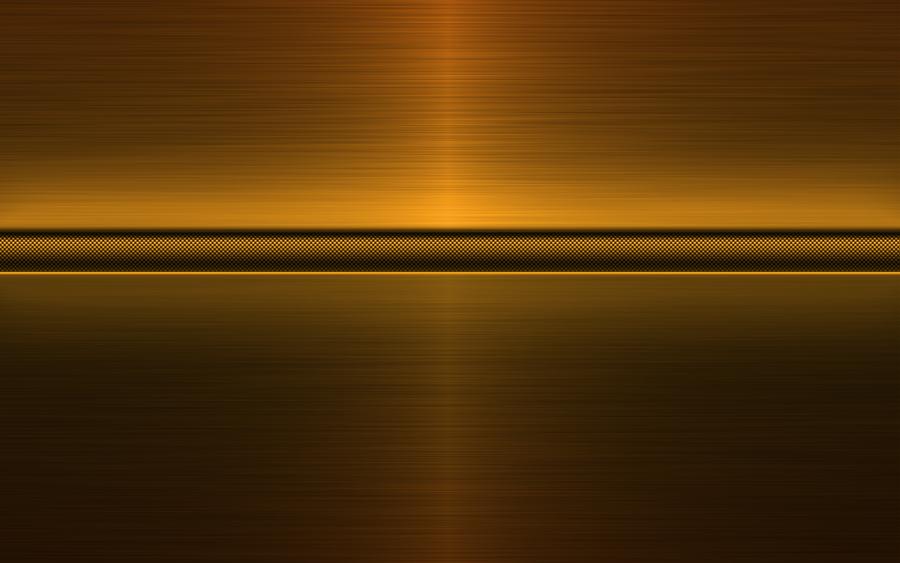 big gold wallpaper cream and gold wallpaper gold metallic wallpaper ...
