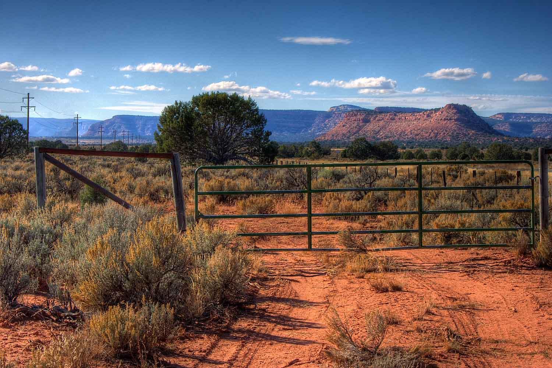 Arizona desert wallpaper   ForWallpapercom 1500x999