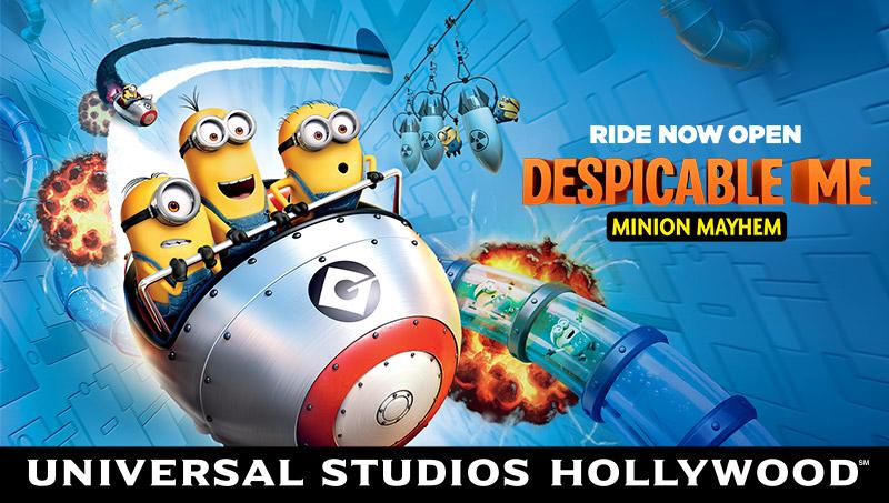 Universal Studios Discount Tickets Hollywood Ca HD Walls Find 800x453