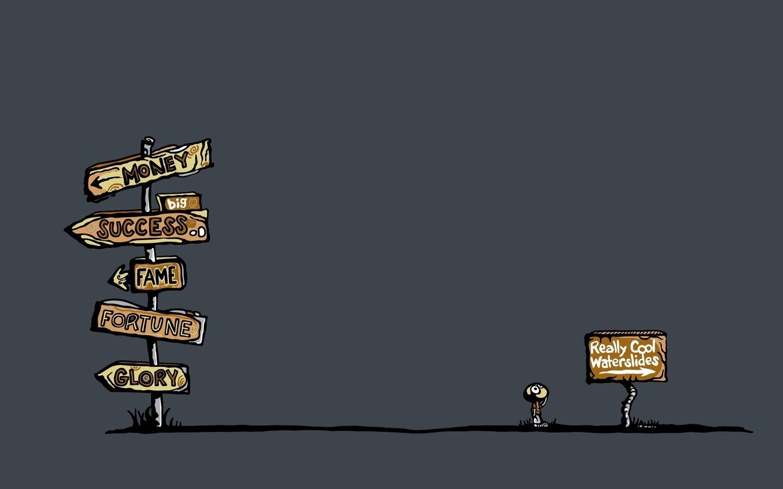 50 Funny Work Wallpapers For Desktop On Wallpapersafari