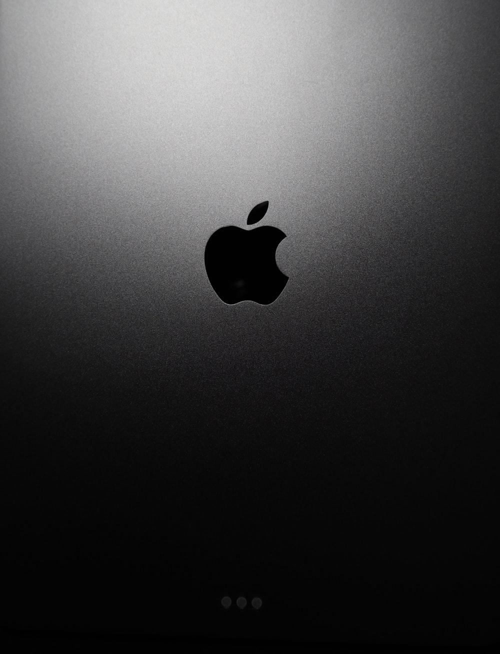 500 Apple Logo Pictures [HD] Download Images on Unsplash 1000x1308