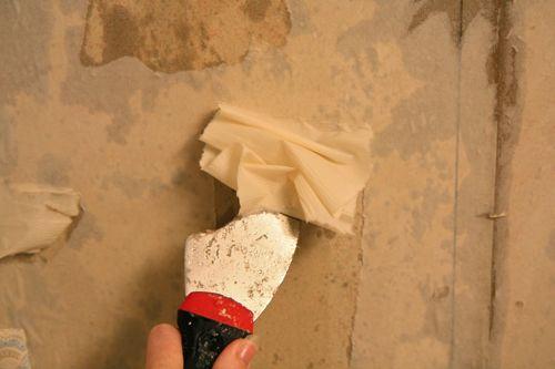 Best Way To Clean Wallpaper - Wallpapersafari