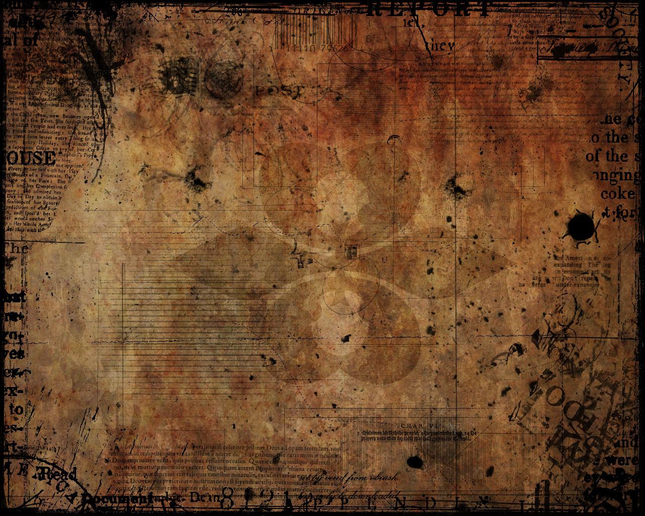 grunge wallpaper 1 grunge wallpaper 2 grunge wallpaper 3 grunge 1280x1024