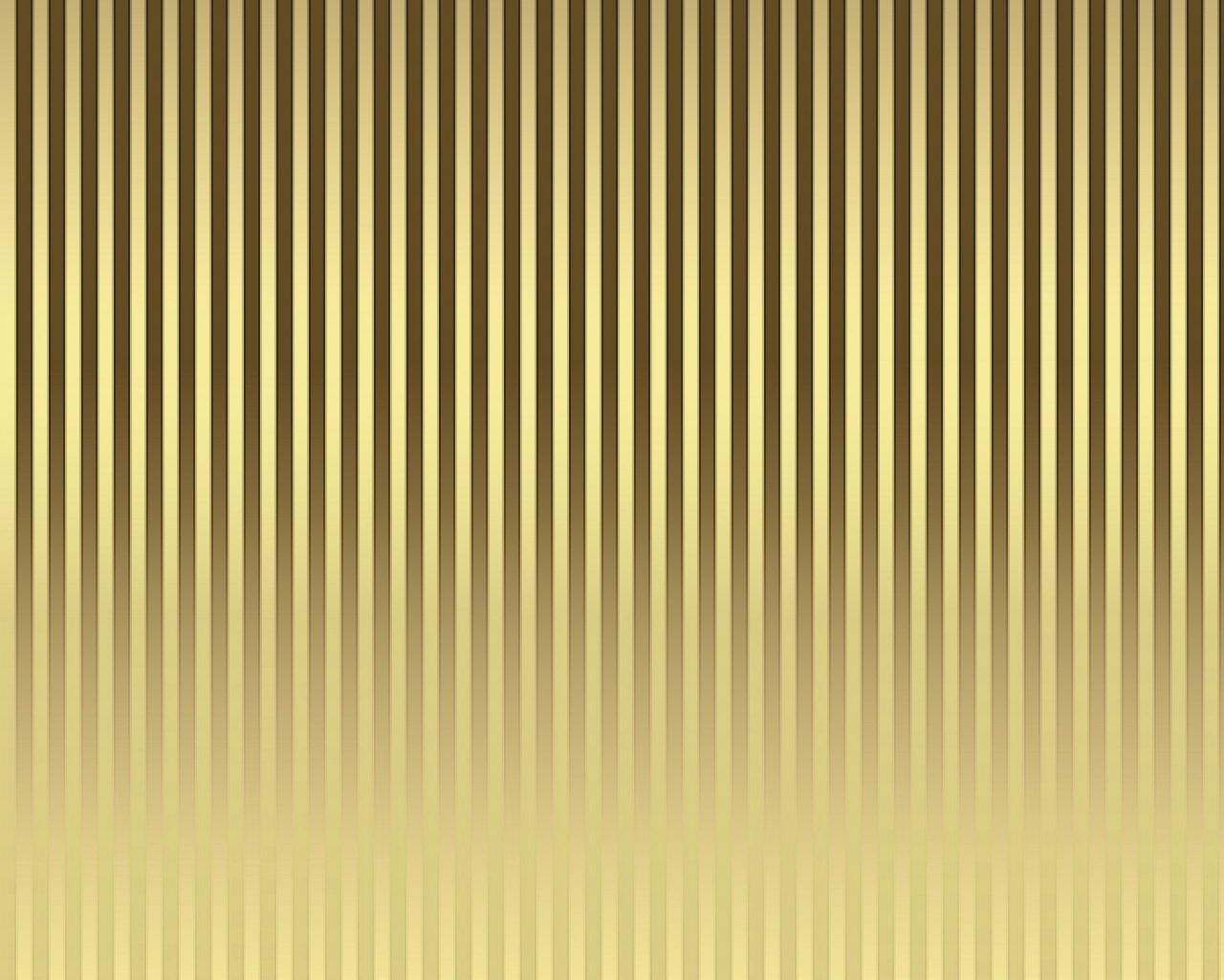 Sh Yn Design Stripe Wallpaper Gold Stripe 1280x1024