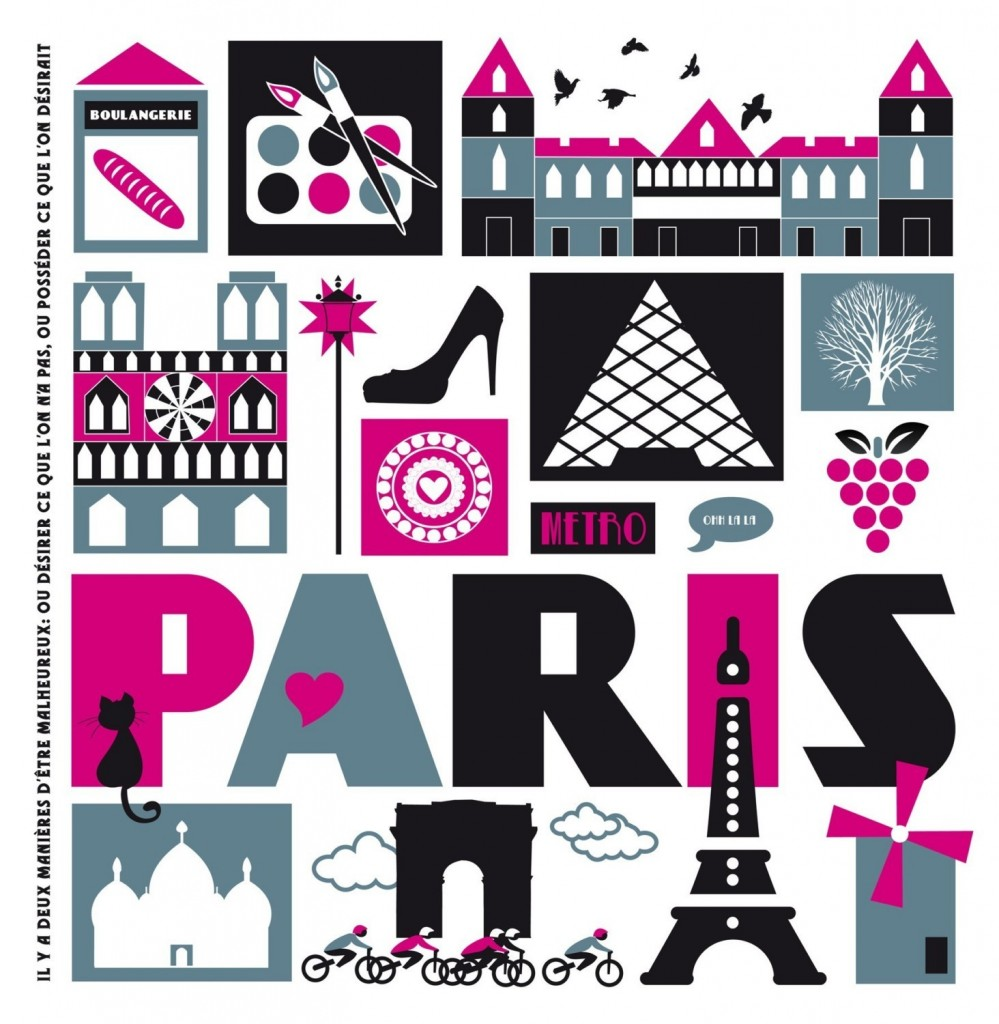 Paris Themed Wallpaper For Bedroom Paris Themed Wallpaper