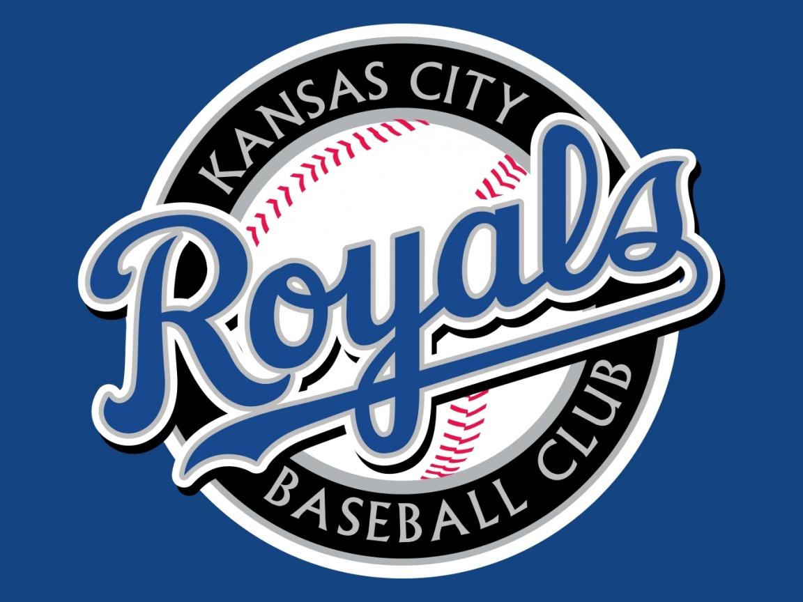 Kansas City Royals Wallpaper Download HD Wallpapers 1152x864