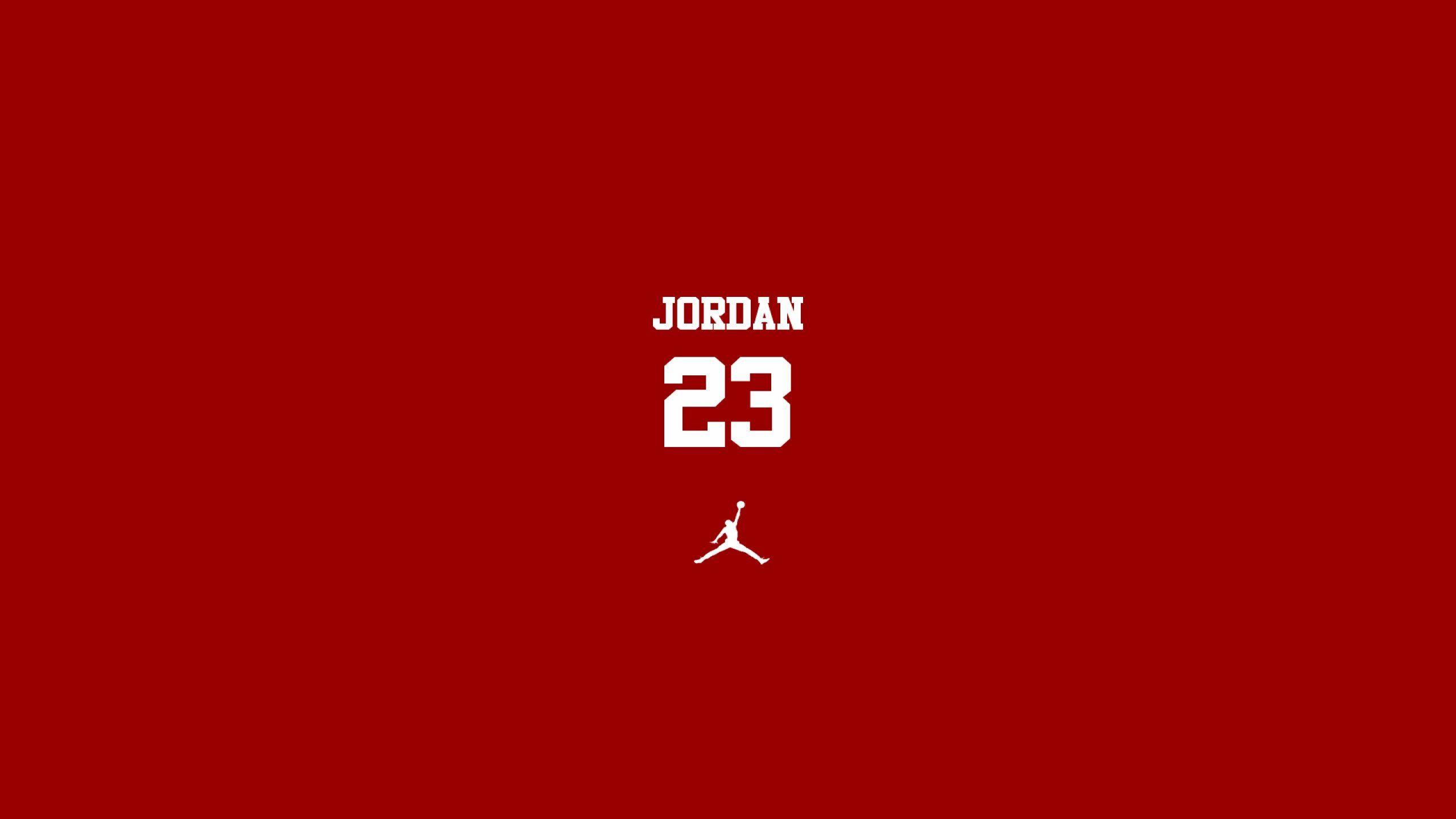 Sfondo Jordan Iphone reformwiorg 2560x1440