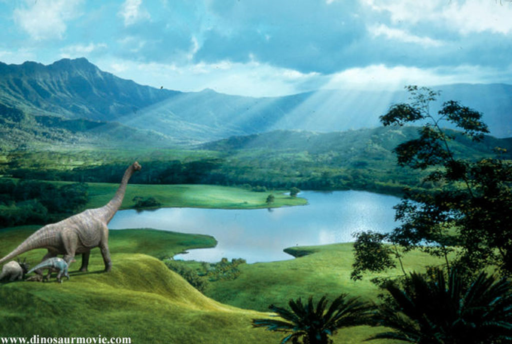 Dinosaur hd wallpapers Movies Songs Lyrics 1024x689