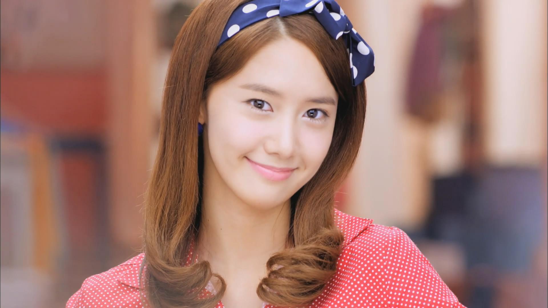 Girls Generation Yoona Wallpaper HD 6933582 1920x1080