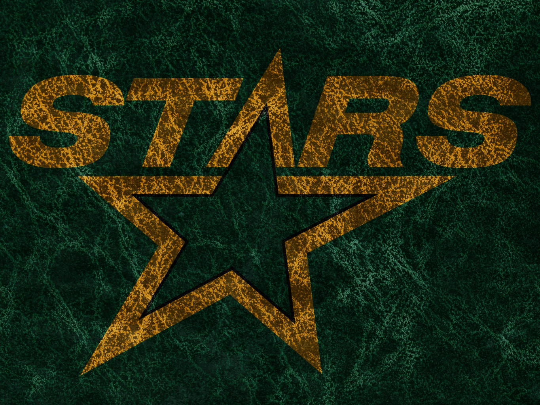 49 Dallas Stars Mobile Wallpaper On Wallpapersafari