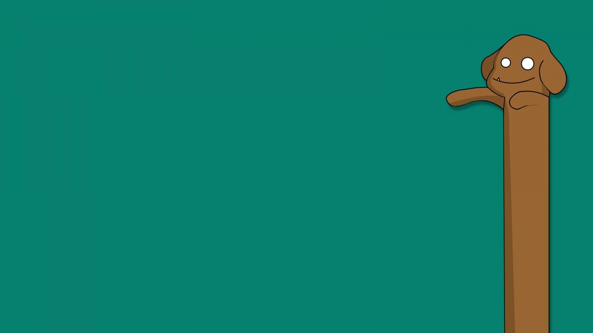 Simple wallpaper 1600x900 HQ WALLPAPER   29369 1920x1080