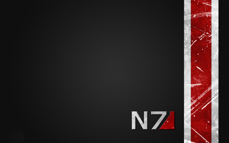Free Download N7 Armor Wallpapers N7 Armor Myspace