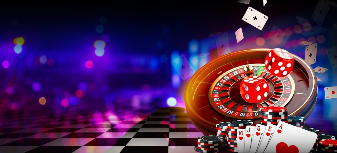 Free download No Casinos launches ad campaign opposing Seminole Compact  [1280x583] for your Desktop, Mobile & Tablet | Explore 14+ Casino  Background | Casino Wallpapers, Casino Movie Wallpaper, Casino Royale  Wallpaper