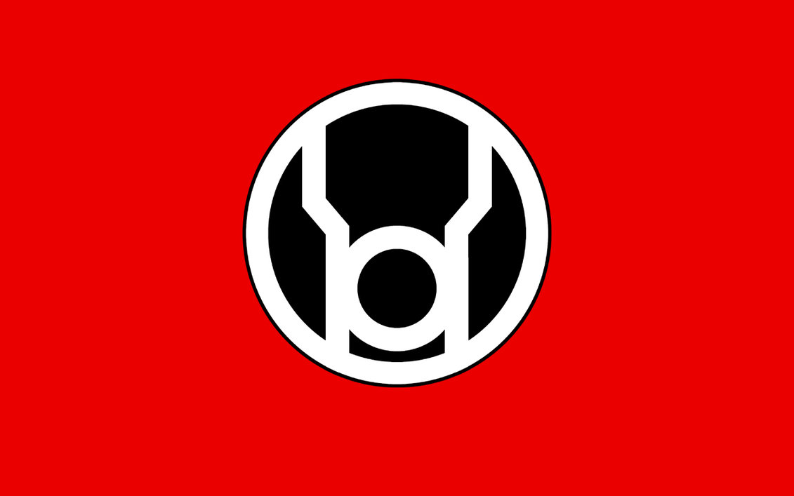 Displaying Images For   Red Lantern Logo Wallpaper 1131x707
