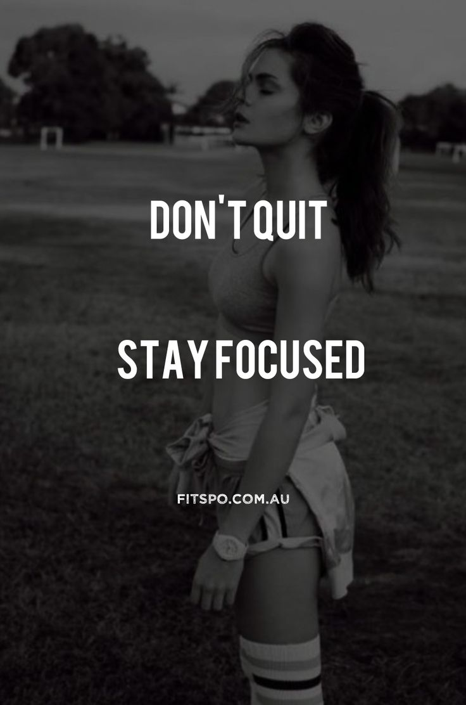 Fitness Motivation iPhone Wallpaper - WallpaperSafari