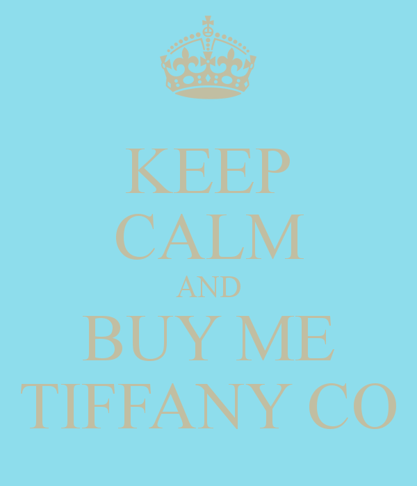 Tiffany And Co Wallpaper Hd Widescreen wallpaper 600x700
