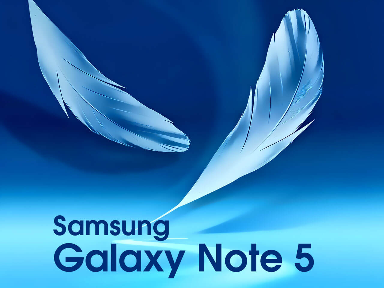 Free Download Samsung Galaxy Note 5 And Note 5 Edge 14 June 2015 Galaxy Note 5 1280x960 For Your Desktop Mobile Tablet Explore 48 Note 5 Wallpaper Dimensions Samsung
