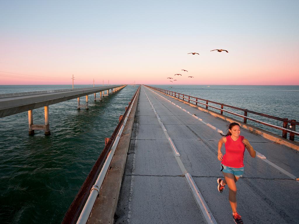 Rave Run Florida Keys Runners World 1024x768