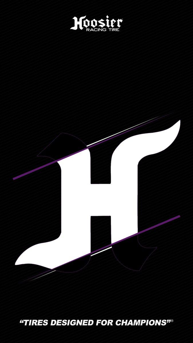 Hoosier Racing Tire on Twitter Grab your favorite HoosierTire 675x1200